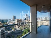 2 Bedroom Apartment in Golf Towers 2-photo @index