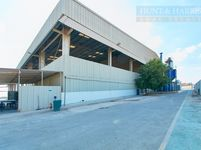 Warehouse Commercial in Rak Industrial And Technology Park-photo @index