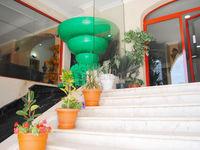 Studio Apartment in Hoora-photo @index