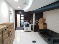 Office Commercial in Al Nahyan-photo @index