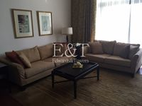 2 Bedroom Apartment in Green Lakes 2-photo @index