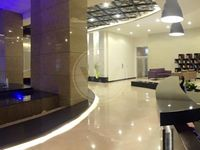 2 Bedroom Apartment in Capital Plaza-photo @index