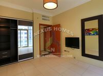 4 Bedroom Apartment in Garden View Tower-photo @index