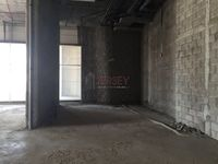 Retail Commercial in Bay Residence