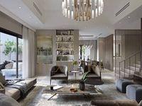 3 Bedroom Villa in  MAG Eye-photo @index