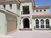 4 Bedroom Villa in Sundials-photo @index