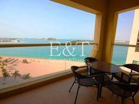 1 Bedroom Apartment in Al Dabas-photo @index