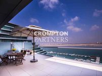 3 Bedroom Apartment in Al Bandar-photo @index