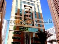 2 Bedroom Apartment in Al khan 5-photo @index