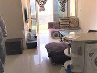 2 Bedroom Apartment in Dubai Gate 1-photo @index