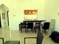 1 Bedroom Apartment in Hamala-photo @index