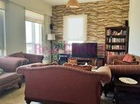 2 Bedroom Apartment in Uptown Motorcity-photo @index