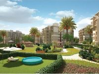3 Bedroom Apartment in Ashgar City-photo @index