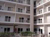 2 Bedroom Apartment in Noora Residence-photo @index