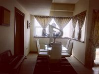 3 Bedroom Apartment in Executive Tower C-photo @index