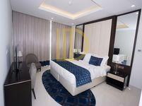 1 Bedroom Apartment in Damac Maison The Distinction-photo @index