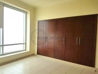 1 Bedroom Apartment in burj views B-photo @index