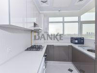 2 Bedroom Apartment in Glitz 2-photo @index