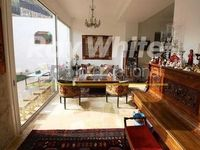 6 Bedroom Villa in Bikfaya-photo @index