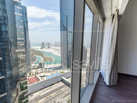 3 Bedroom Apartment in The Gate Tower 2-photo @index