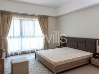 2 Bedroom Apartment in Um Al-Hasam-photo @index