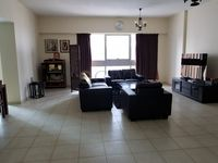 2 Bedroom Apartment in West Heights-photo @index