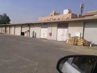 Land in Jeddah-photo @index