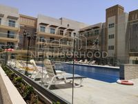 3 Bedroom Apartment in Roxana Residence-photo @index