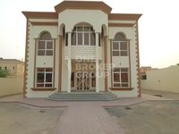 5 Bedroom Villa in Al Quoz 2
