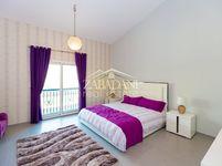 3 Bedroom Villa in Dubai Investment Park 1-photo @index