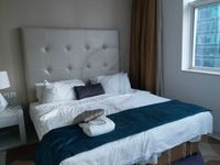 2 Bedroom Apartment in Damac Maison Cour Jardin-photo @index