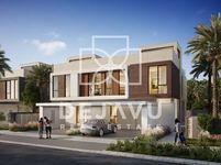 3 Bedroom Villa in Golf Grove-photo @index