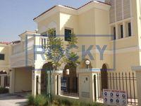 5 Bedroom Villa in District 8-photo @index