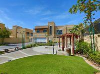 5 Bedroom Villa in Al Mariah Community-photo @index