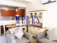 2 Bedroom Apartment in Al Nasr-photo @index