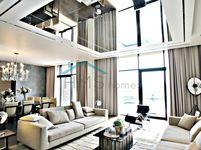 6 Bedroom Villa in Picadilly Green-photo @index