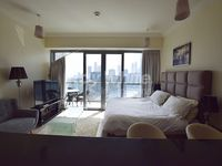 Studio Apartment in 8 Boulevard Walk-photo @index