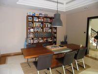 5 Bedroom Villa in Novelia-photo @index