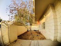 4 Bedroom Villa in Al Asharej-photo @index