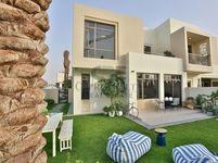 4 Bedroom Villa in Naseem Townhouse-photo @index