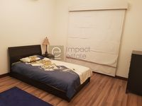 4 Bedroom Villa in Galali-photo @index
