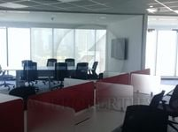 Office Commercial in Opal-photo @index