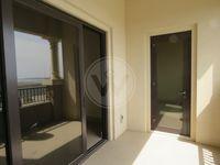 1 Bedroom Apartment in Saadiyat Beach Residences-photo @index