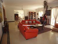 5 Bedroom Villa in Katameya Heights-photo @index