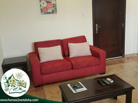 1 Bedroom Apartment in Al Thumama-photo @index