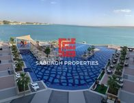 Commercial Villa Commercial in Bateen Marina-photo @index