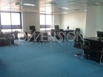 Office Commercial in Al Dhabi Building-photo @index