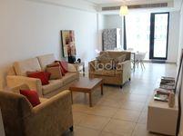 3 Bedroom Apartment in Goldcrest Views 2-photo @index