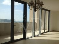 2 Bedroom Apartment in Al Zeina - Residential Tower E-photo @index