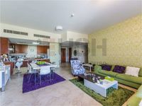 3 Bedroom Apartment in Abbey Crescent 1-photo @index